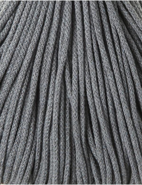 Špagát Bobbiny Junior 3 mm Steel