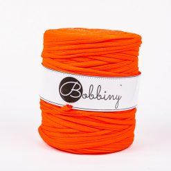 Tričkovlna Bobbiny Orange