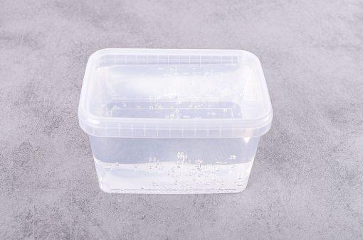 gel na sviecky 1 kg