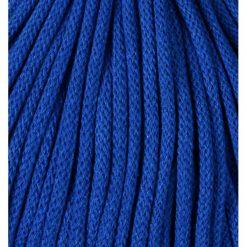 Špagát Bobbiny Premium 5 mm Classic blue