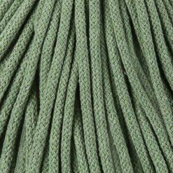 Špagát Bobbiny Premium 5 mm Eucalyptus