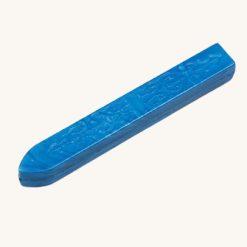 Pečatný vosk Modrá