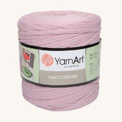 Tričkovlna Yarnart fialová levanduľová