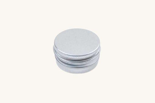 hlinikova dozicka 5 ml na kozmetiku