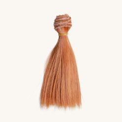 vlasy-pre-babiku-variant-5