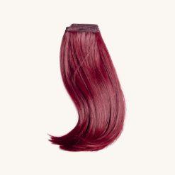Vlasy pre bábiku variant 6