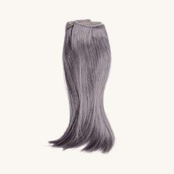 Vlasy pre bábiku variant 7