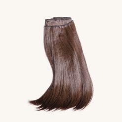 Vlasy pre bábiku variant 8