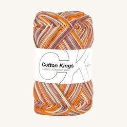 100 % vlna Cotton Kings Durham 14