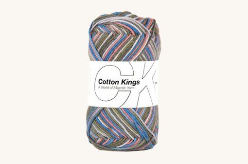 100 % vlna Cotton Kings Hillsborough 11