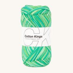 100 % vlna Cotton Kings Mitford 28