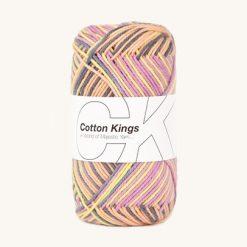 100 % vlna Cotton Kings Tamworth 25