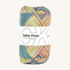 100 % vlna Cotton Kings Wentworth 13