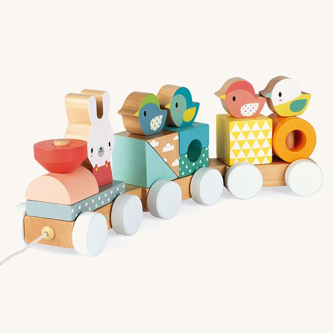 kreativne hracky pre deti