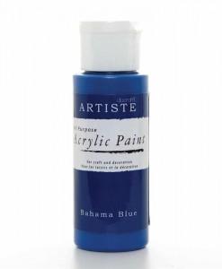 akrylova-farba-bahama-blue