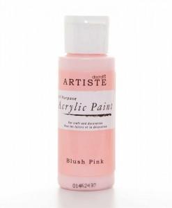 akrylova-farba-blush-pink