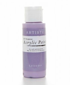 akrylova-farba-lavender