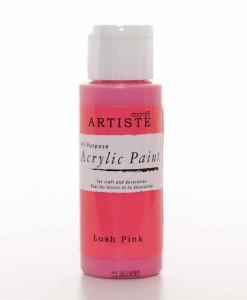 akrylova-farba-lush-pink