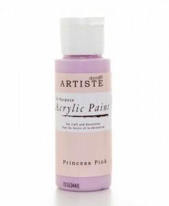 akrylova-farba-princess-pink