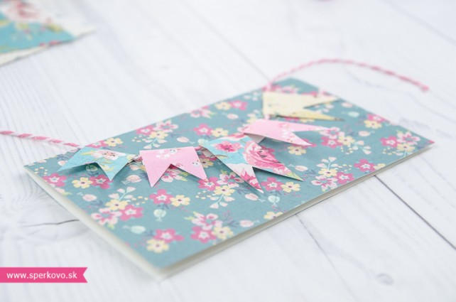 cardmaking-navod-na-pohladnicu-11