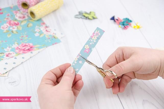 cardmaking-navod-na-pohladnicu-3