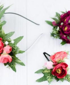 celenka-z-kvetov