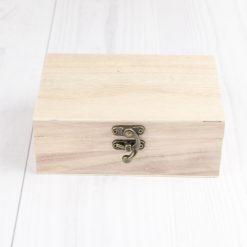 drevena krabicka variete mala