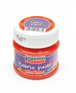 farba-na-textil-cervena-50-ml