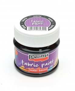 farba-na-textil-cierna-50-ml