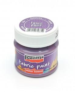 farba-na-textil-fialova-50-ml