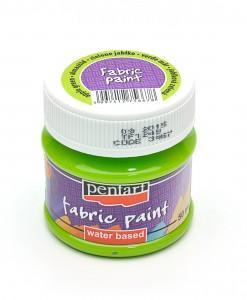 farba-na-textil-jablkova-zelena-50-ml