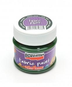 farba-na-textil-jedlova-zelena-50-ml