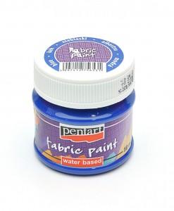 farba-na-textil-modra-50-ml