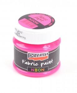 farba-na-textil-neonova-ruzova-50-ml