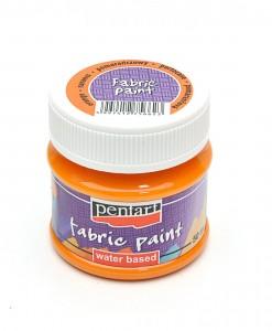farba-na-textil-oranzova-50-ml