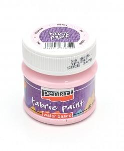 farba-na-textil-ruzova-50-ml