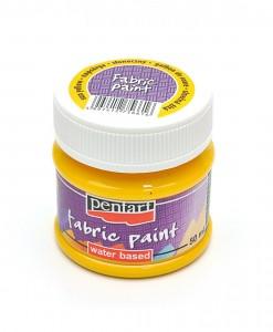 farba-na-textil-slnecna-zlta-50-ml