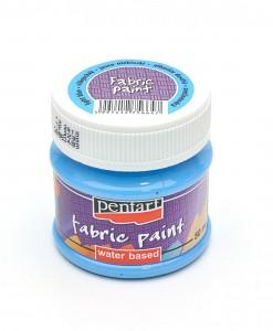 farba-na-textil-svetla-modra-50-ml