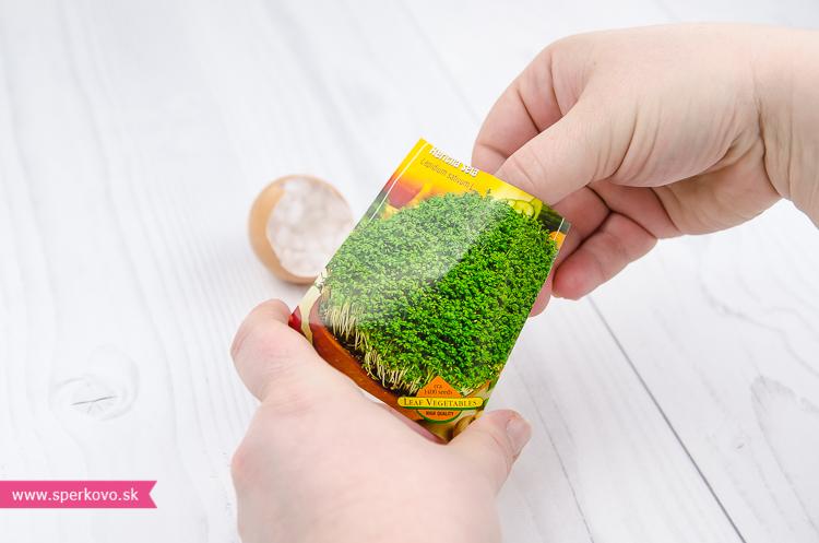 jarny-kreativny-navod-bylinky-v-skrupinke-7
