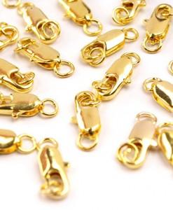 karabinka-s-kruzkom-zlata