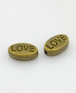 kovovy-medzikus-love-iii