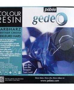 kristalova-zivica-150-ml-blue