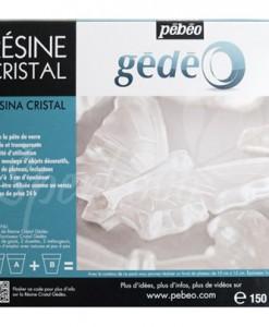 kristalova-zivica-150ml