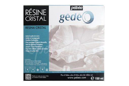 kristalova zivica 150ml1