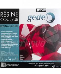 kristalova-zivica-rubin1