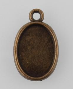 lozko-ovalne-bronzove-16x12-mm