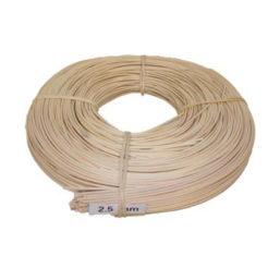 Pedig výroba a pletenie košíkov