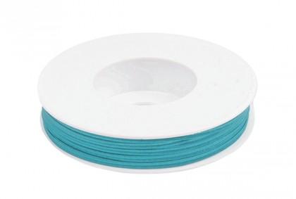 Sujtaš 3 mm Tile Blue