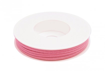 Sujtaš 3 mm Impatiens Pink