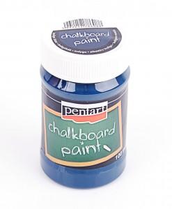 tabulova-farba-100-ml-indigo
